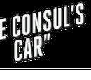 The Consul's Car