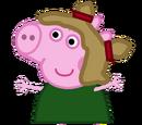 Elly Pig