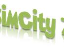 SimCity 7