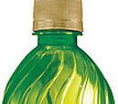 12 Oz. Bottle Designs