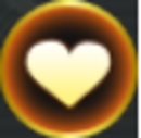 Attribute Icon 1 (DWB).png