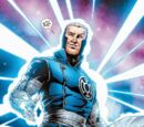 Red Lanterns: Futures End Vol 1 1/Images