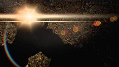 Alone in the Dark Illumination Teaser Trailer-0