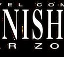 Punisher: War Zone Vol 2