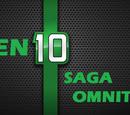 Ben 10:Saga Omnitrix