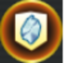 Attribute Icon 9 (DWB).png