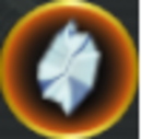 Attribute Icon 12 (DWB).png