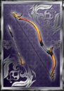 Flame Bow (DWB).png
