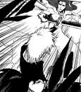 Ichigo vs Aizen (manga).png