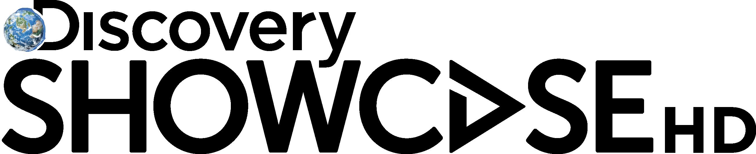 Телеканал дискавери спутник 15 фотография