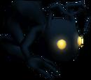 Enemigos Kingdom Hearts 0.2 Birth by Sleep -A Fragmentary Passage-