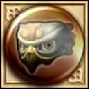 Hawkeye Badge (HW).png