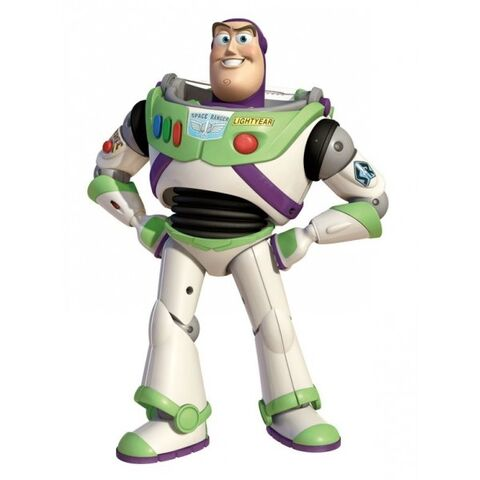 File:Buzz lightyear pose.jpg