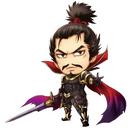 Nobunaga Oda (SWS).png