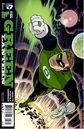 Green Lantern Vol 5 37 Darwyn Cooke Variant.jpg