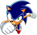 Sonic Sonic X.png