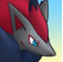 Cara de Zoroark 3DS.png