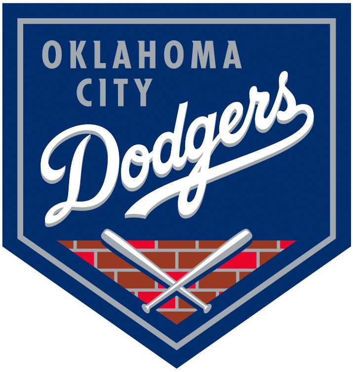 Oklahoma City Dodgers Pro Sports Teams Wiki