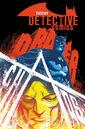 Detective Comics Vol 2 37 Textless.jpg