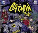 Batman '66 Vol 1 17