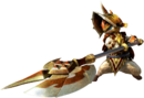MH4U-Palico Equipment Render 008.png