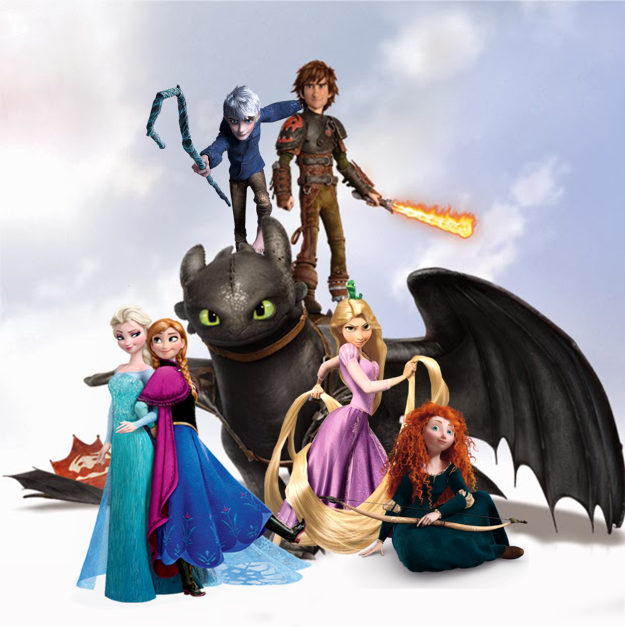 how to train your dragon 123movies me