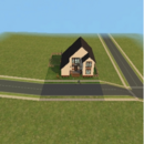 146 Pebble Drive (Original).png