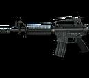 M4A1 Silencer