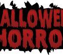 Halloween Horror (2015 minigame)