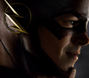 The Flash Wiki