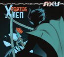 Amazing X-Men Vol 2 14