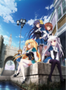 Absolute Duo Anime Adaptation 2.png