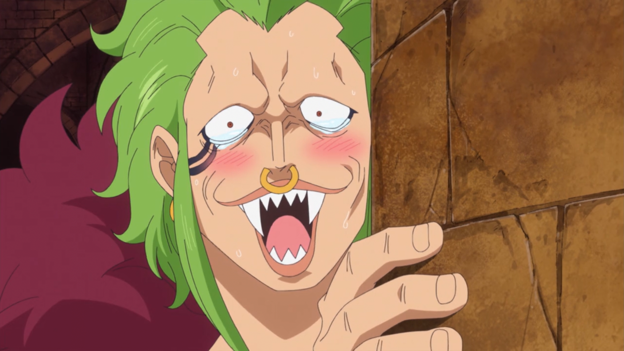 http://img1.wikia.nocookie.net/__cb20141206072138/onepiece/images/7/79/Shy_Bartolomeo.png