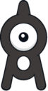 201Unown A Dream.png