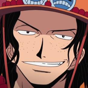 http://img1.wikia.nocookie.net/__cb20141206215435/onepiece/images/8/8f/Portgas_D._Ace_Portrait.png