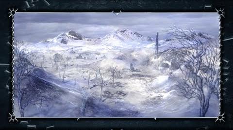 Anexo: Misiones de El Señor De Los Anillos: La Batalla Por La Tierra Media II - El Resurgir Del Rey Brujo