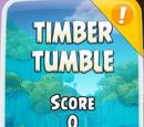 Timber Tumble