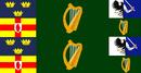Newirishflag.png