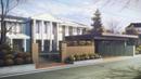 Yuuki residence.png
