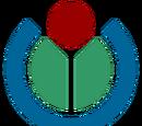 De Wikimedia