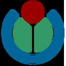Wikimedia HD.png