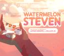 Las Sandías Steven/Transcripción Latinoamericana