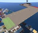Smugglers II Airfield
