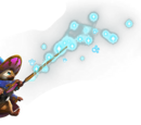 F Magical Palico Armor (MH4U)