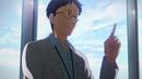 Doctor Kurahashi telling Asuna about Medicuboid.png