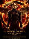 Hunger games révolte partie 1 - affiche.jpg