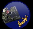 MorcuBots