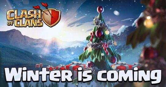 Mise à jour prochaine de Noël 2014 542px-TOyBtWx