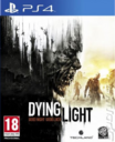 -Dying-Light-PS4- .png