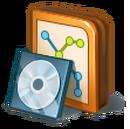 Asset Dispatch Software.png
